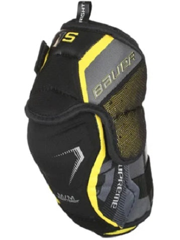 Bauer Supreme 1S Hockey elbow Pads Jr.