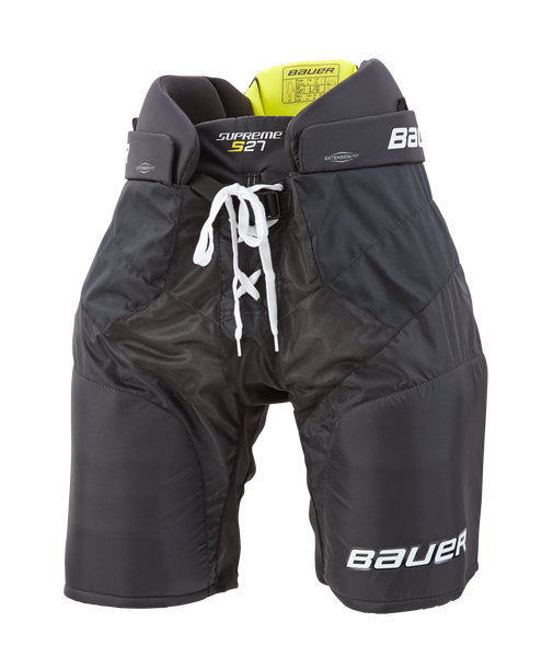 Bauer Supreme S27 Hockey Pants Jr.
