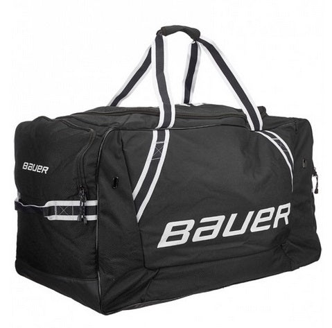 Bauer 850 Hockey Bag
