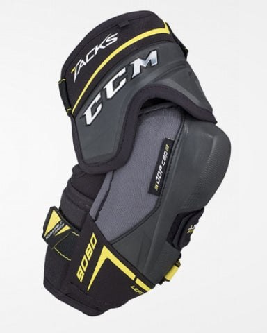 CCM Tacks 9080 Hockey elbow Pads Jr.