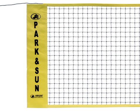 Park & Sun Sports Badminton Net Sleeve