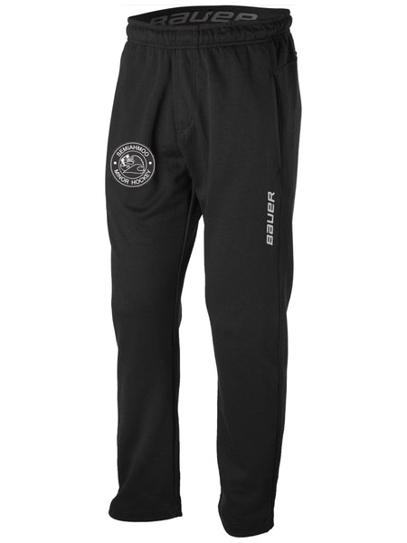Semiahmoo Premium Tapered Pant Senior