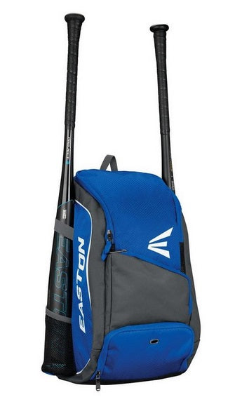 EASTON GAME READY BACK PACK YOUTH