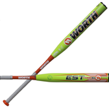 "Worth EST Comp XL Reload 13.5"" USSSA Slow Pitch Bat"