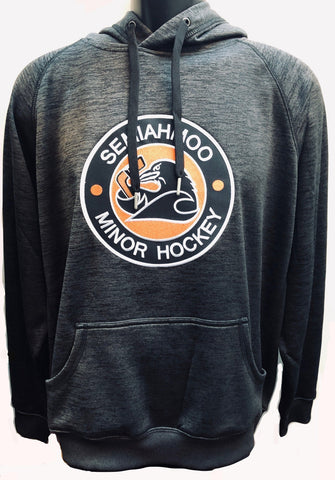 Semiahmoo Pullover Hoodie Youth