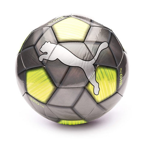 Puma One Strap One Soccerball (Football)