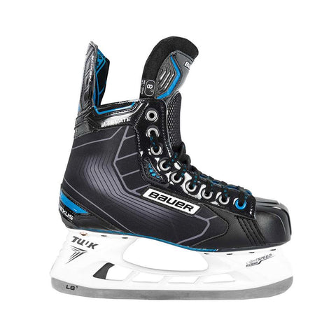 Bauer Nexus Elevate Skate Jr.