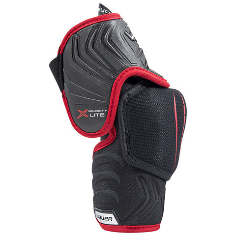 Bauer Vapor XVelocity Hockey Elbow Pads Jr.