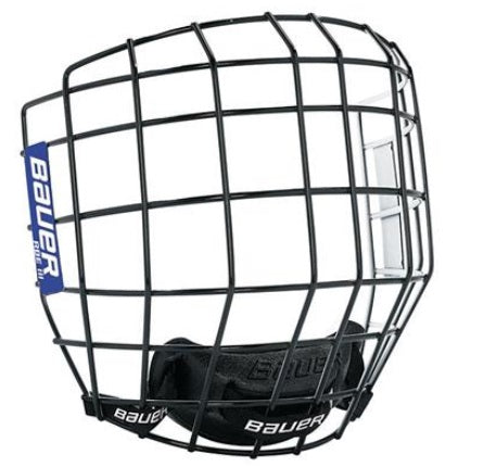 Bauer RBE III Hockey Facemask Jr.