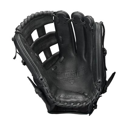 "Easton Blackstone BL1175 11.75"" Fielder's Baseball Glove"