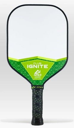 Apex Club Ignite Pickle ball Paddle