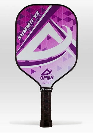 Apex Summit Pickleball Paddle