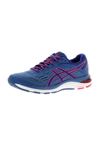 Asics Gel-Cumulus 20 Women's Running Shoe