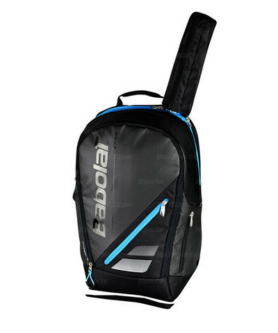 Babolat Team Line Expandable Tennis Backpack