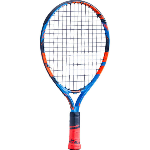 Babolat Ballfighter Tennis Racket Jr.