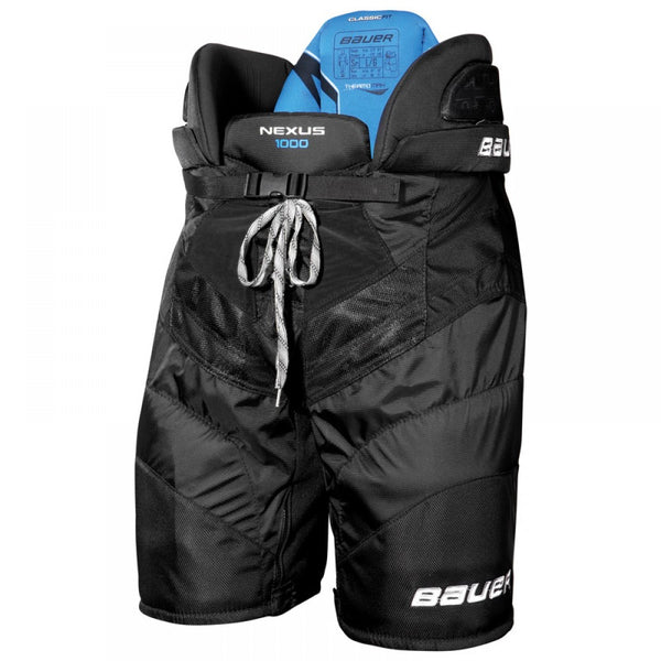Bauer Nexus 1000 Hockey Pant Jr.