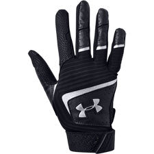 Under Armour Clean Up 19 Men's Baseball Batting Gloves