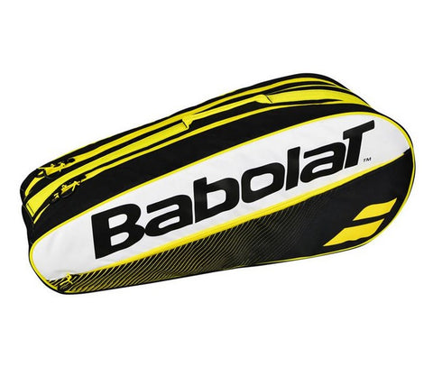 Babolat Club Line 6 Pack Tennis Racket Holder
