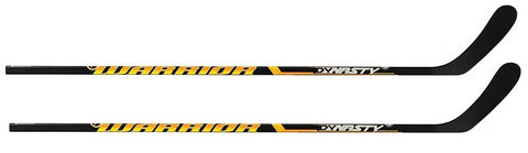 Warrior Dynasty Stick Jr.