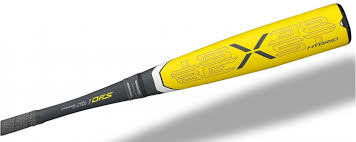 EASTON BEAST X HYB 2 5/8 -10 USA BASEBALL BAT