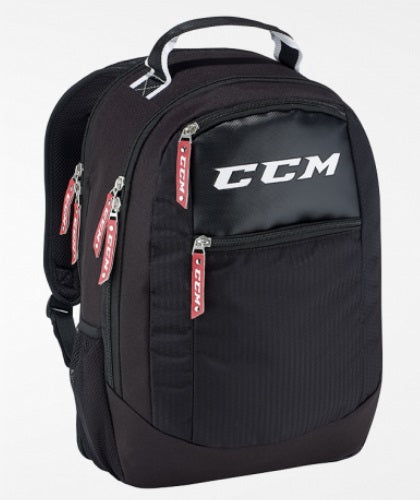 CCM Sport Back Pack
