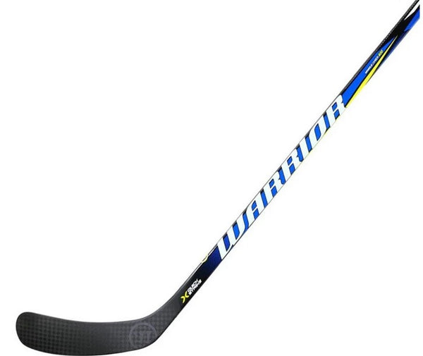 Warrior Alpha Evo ProHockey Stick Int.
