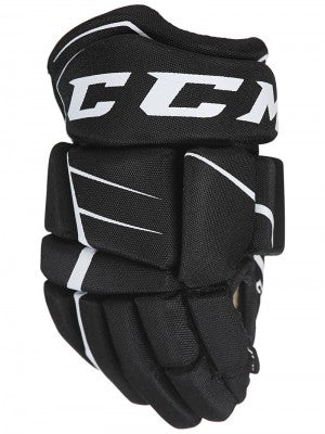 CCM Jetspeed FT1 Hockey Glove Yth.