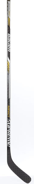 Bauer Supreme Impact Hockey Stick Sr.