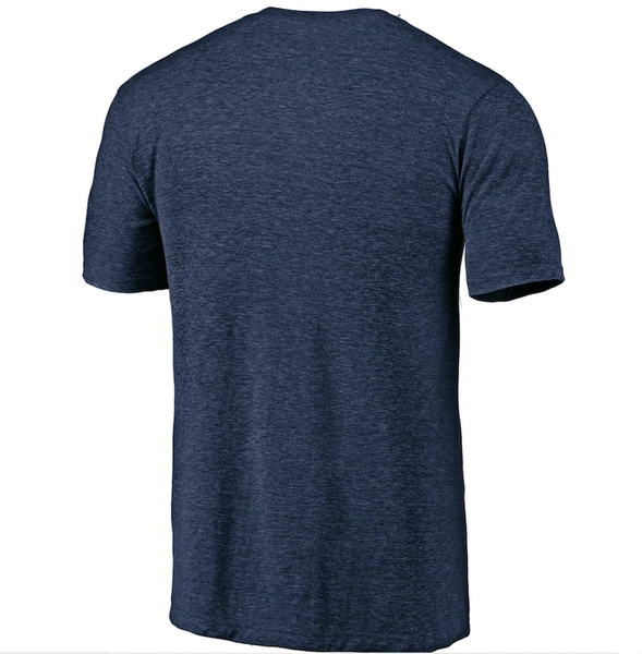 Fanatics Seattle Kraken Line Shift T-Shirt