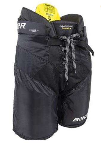Bauer Supreme Matrix Hockey Pant Sr.