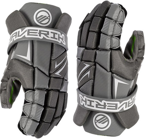 Maverick MX Lacrosse Gloves
