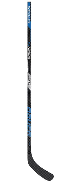 Bauer Nexus Team Pro Hockey Stick Int.