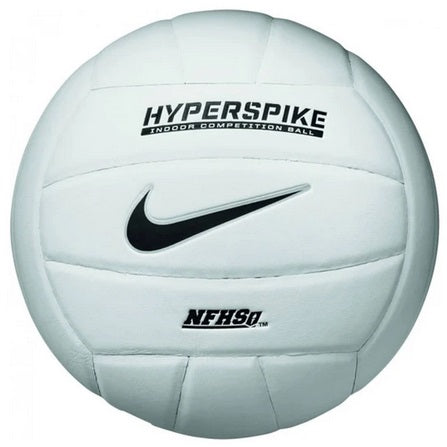 Nike Hyperstrike Indoor Competition Volleyball