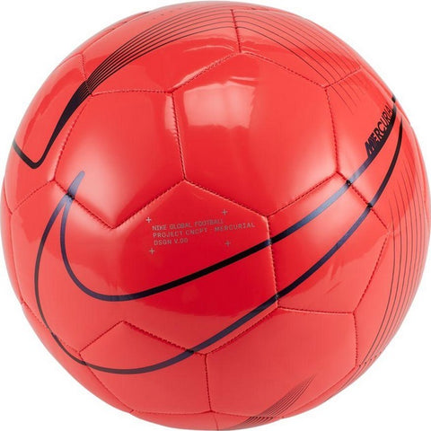 Nike Mecurial Fade Soccerball (Football)
