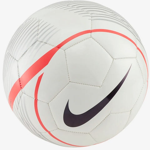 Nike Phantom Venom Soccerball (Football)