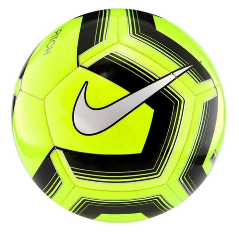 Nike Pitch Training Soccerball (Football)