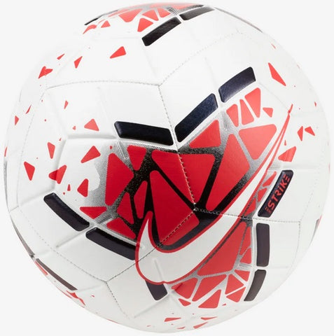 Nike Strike Soccerball (Football)