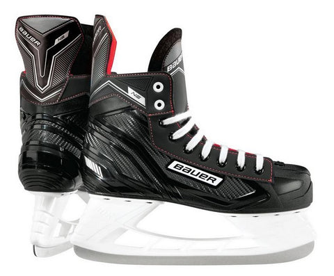 Bauer NS Hockey Skates Jr.
