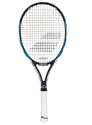 Babolat Pure Drive (100) GT+ Tennis Racket
