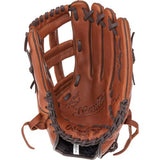 "Rawlings ""Sandlot"" 13"" Softball/Slow Pitch Glove"