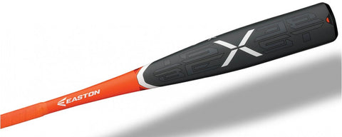 EASTON BEAST X 2 3/4 -10 BASEBALL BAT
