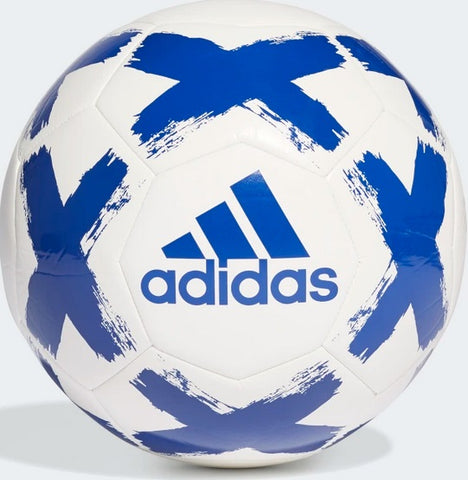 Adidas Starlancer Club Soccerball (Football)