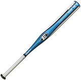Easton Synergy Speed (-10) Fastpitch Bat