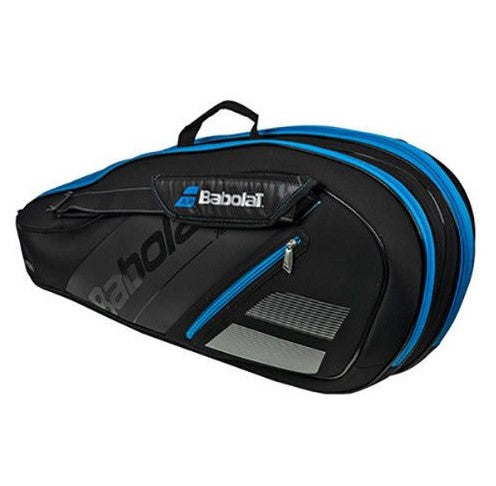 Babolat Team Line Expandable Tennis Racket Holder