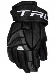 True XC7 Tapered Z Palm Hockey Glove Sr.