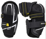 CCM Tacks Vector Elbow Pads Sr.