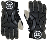 Warrior Burn Lacrosse Glove Jr.