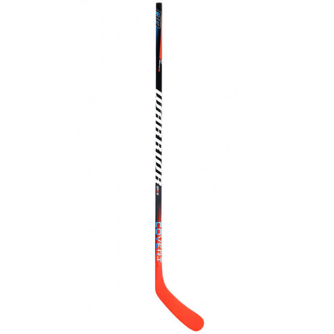 Warrior Covert QRE 3 Stick Jr.