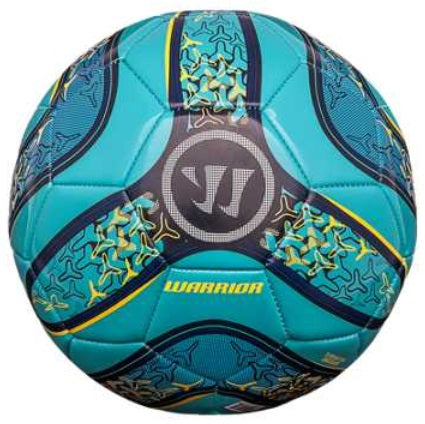 Warrior Superheat Soccerball (Football)