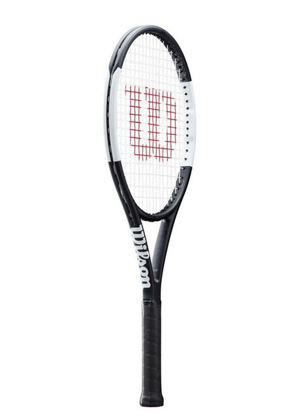 Wilson Pro Staff Team Tennis Racket 100